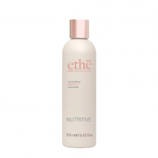 NUTRITIVE-Nutritive-Shampoo-250-ml