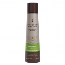 Nourishing-Repair-Shampoo-300