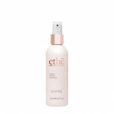 SHINE-Illuminating-Vitamin-Cocktail-150-ml