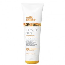 milk-shake-moisture-plus-conditioner-250ml