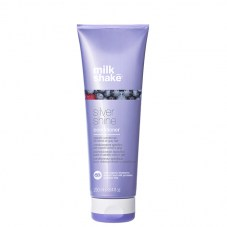ms_silvershine_conditioner_250ml